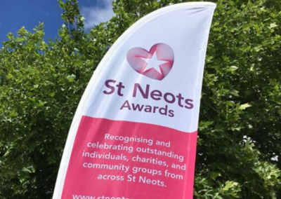 St Neots Community Awards 9